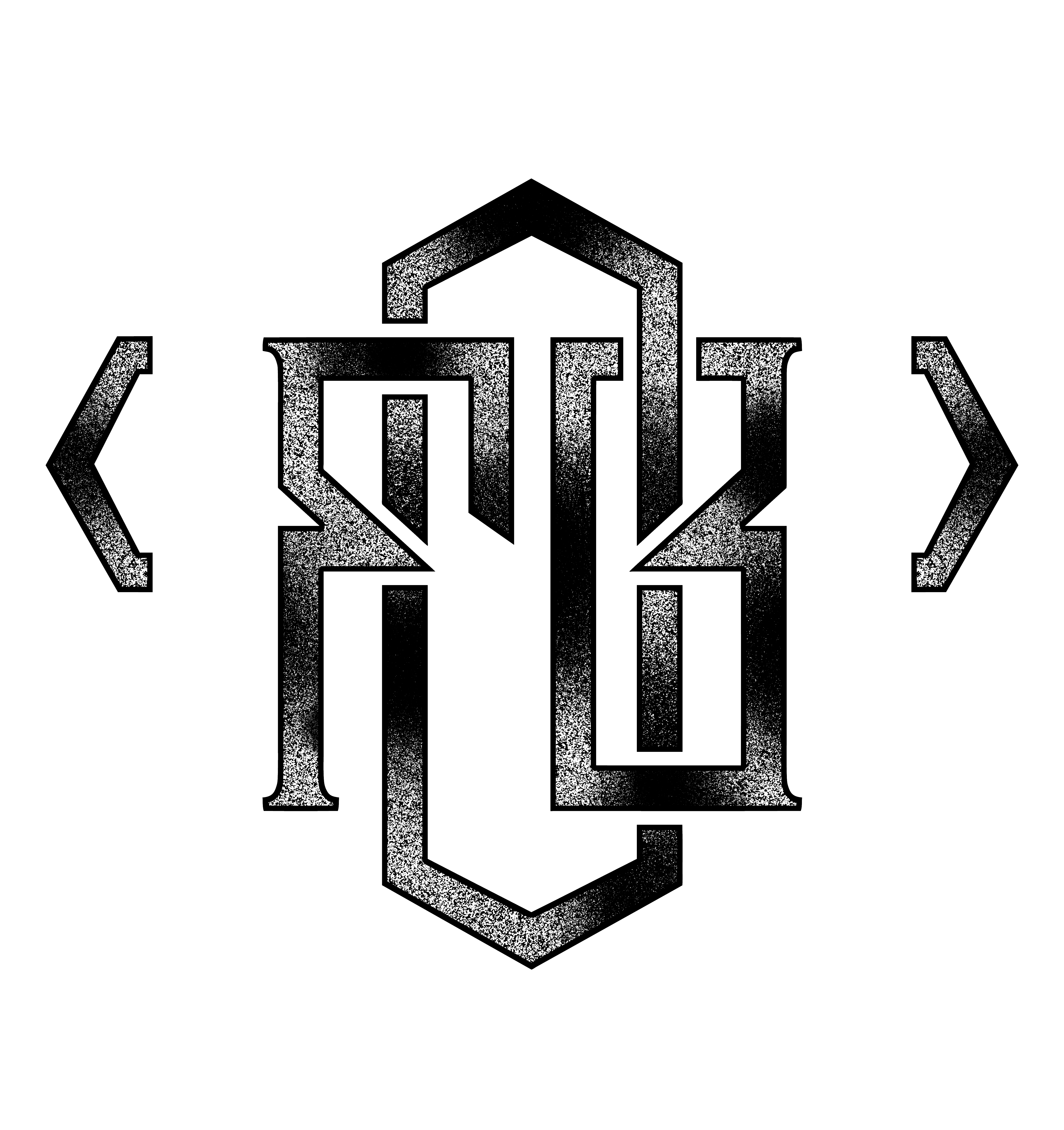 black logo 2015 F.O.B.