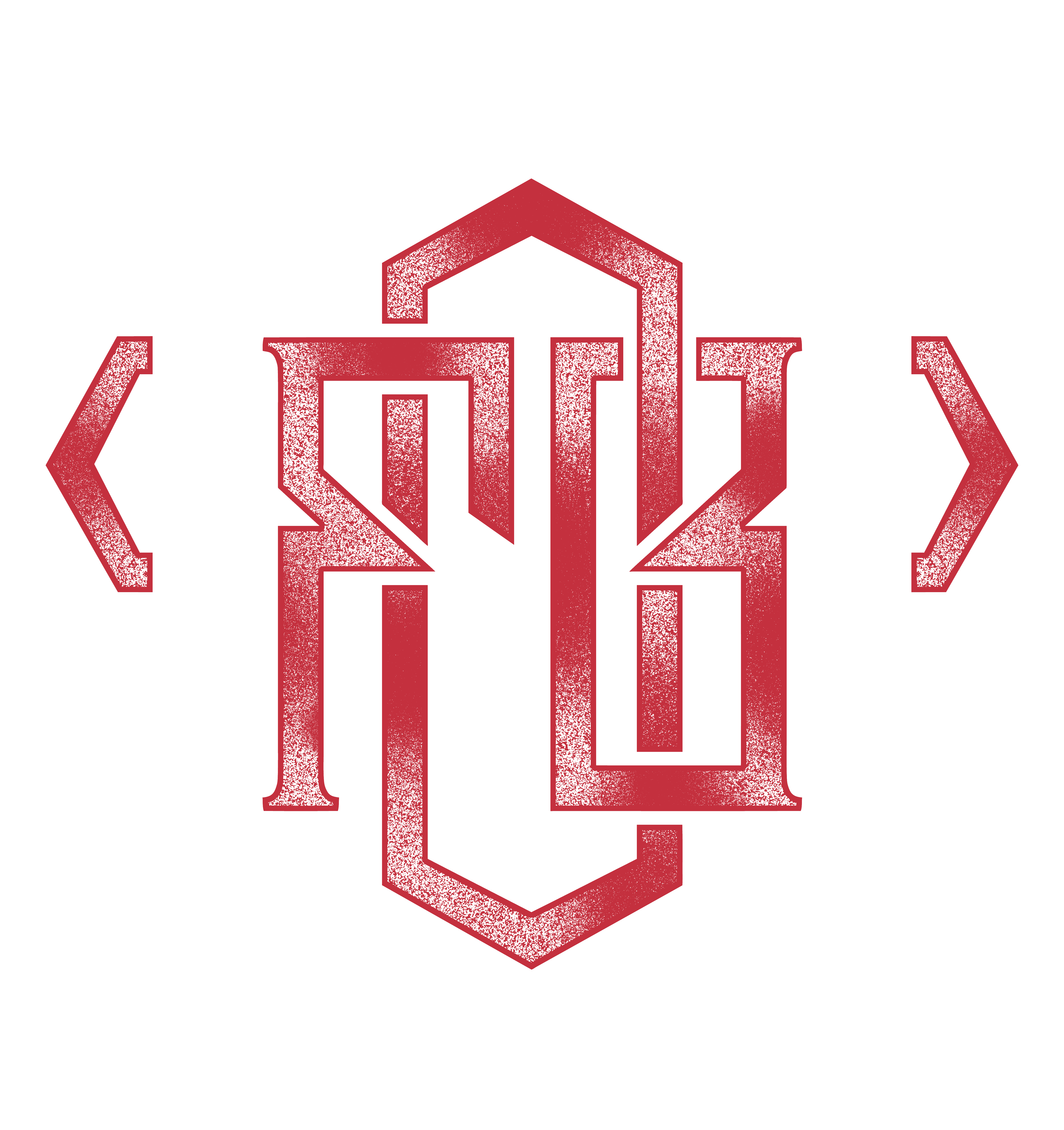 red logo 2015 F.O.B.